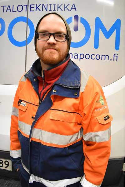 Napocom-työntekijä_2