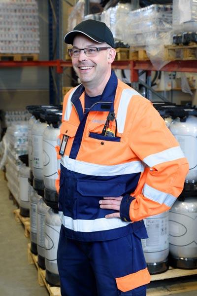 Jukka-Ikonen Napocom